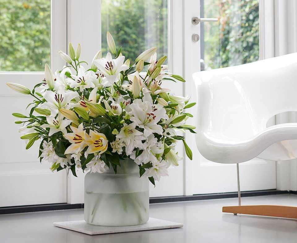 Hoa tươi Đà Nẵng