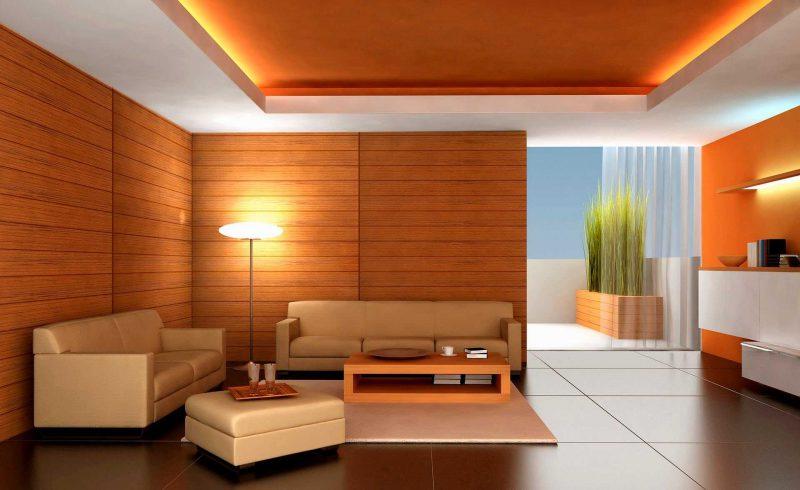Cửa hàng nội thất Đà Nẵng