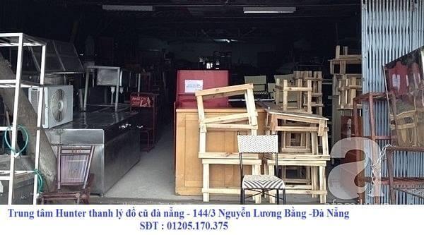 thu mua đồ cũ đà nẵng