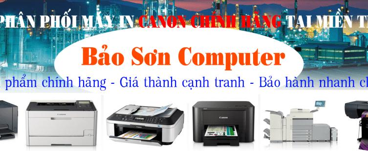 máy in Đà Nẵng