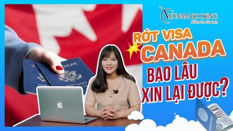 làm visa tại Đà Nẵng
