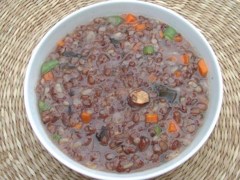 Quán thực dưỡng Đà Nẵng