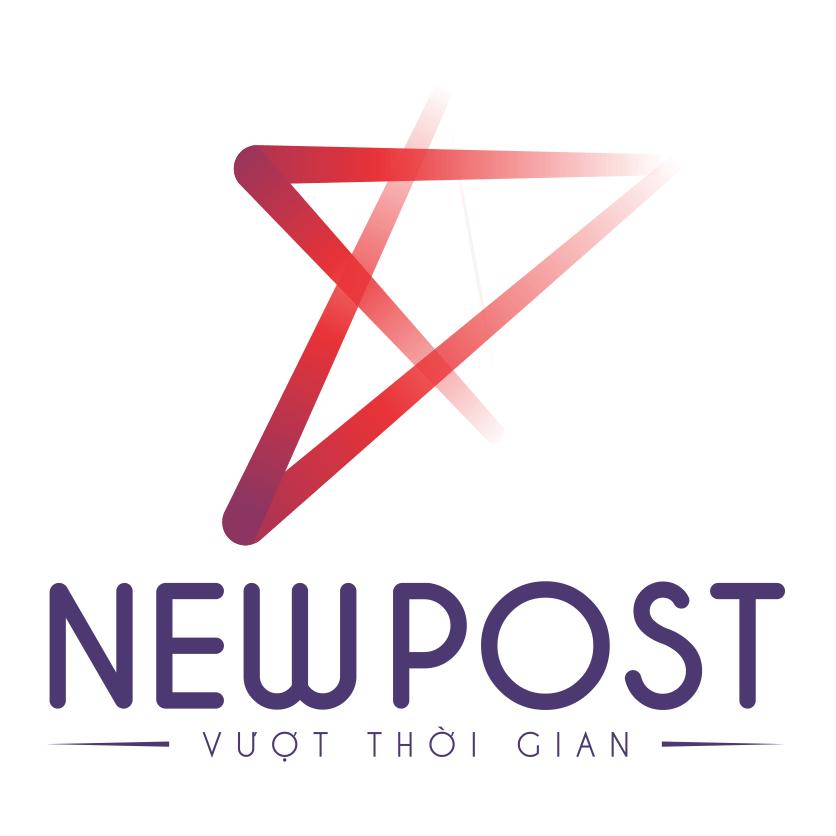Newpost