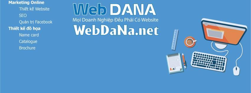 Công ty Danaweb