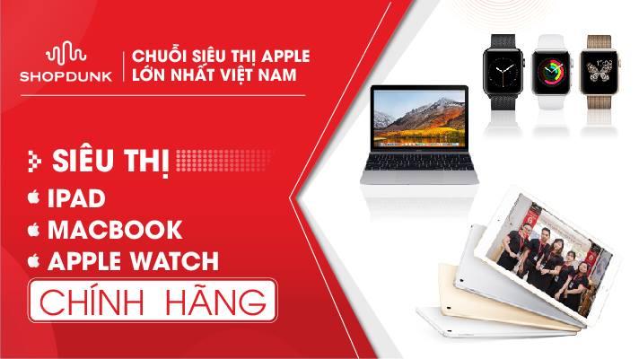 macbook uy tín đà nẵng