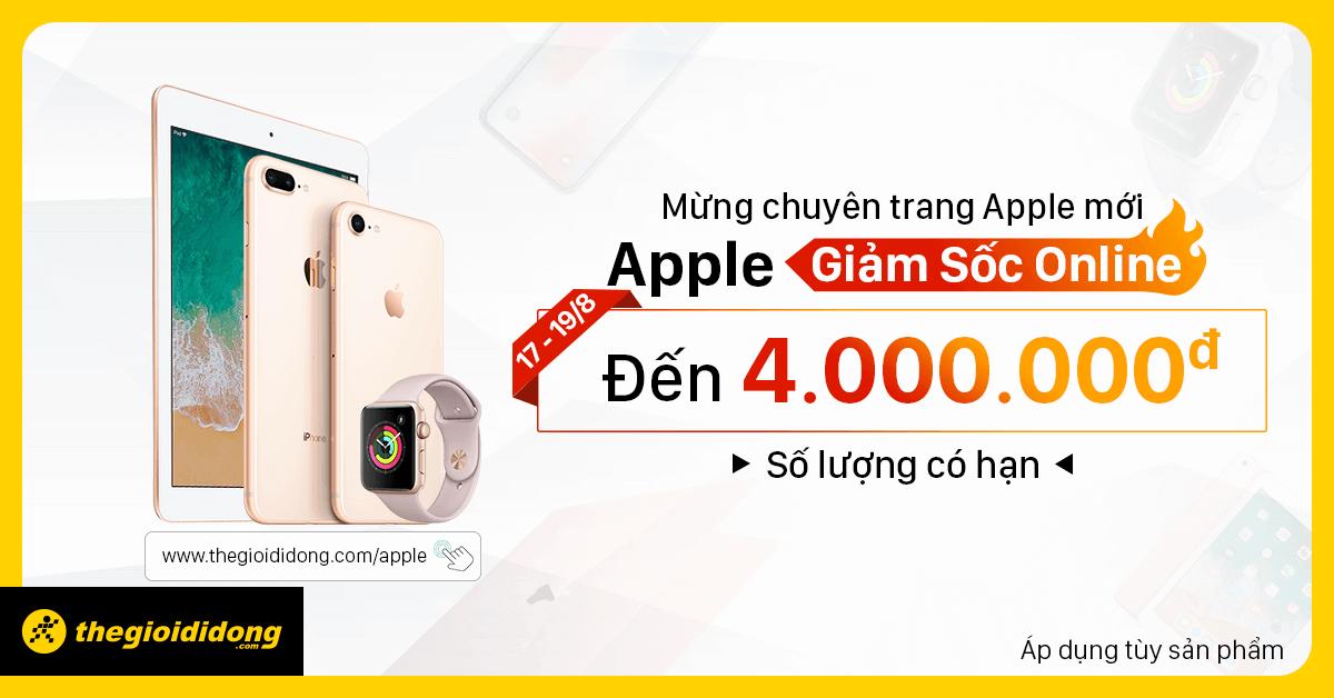 macbook pro đà nẵng