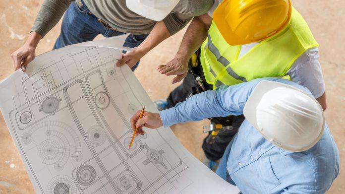 thiết kế và xây dựng Đà Nẵng