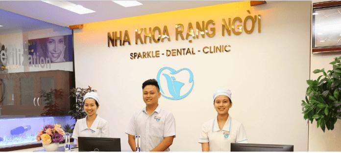 niềng răng Đà Nẵng
