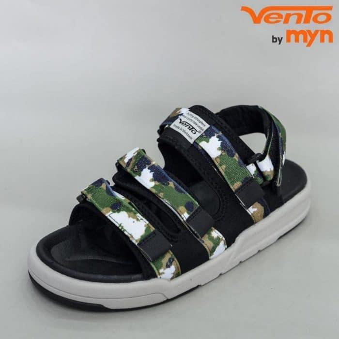 Giày Sandal Vento Chính Hãng TP.HCM