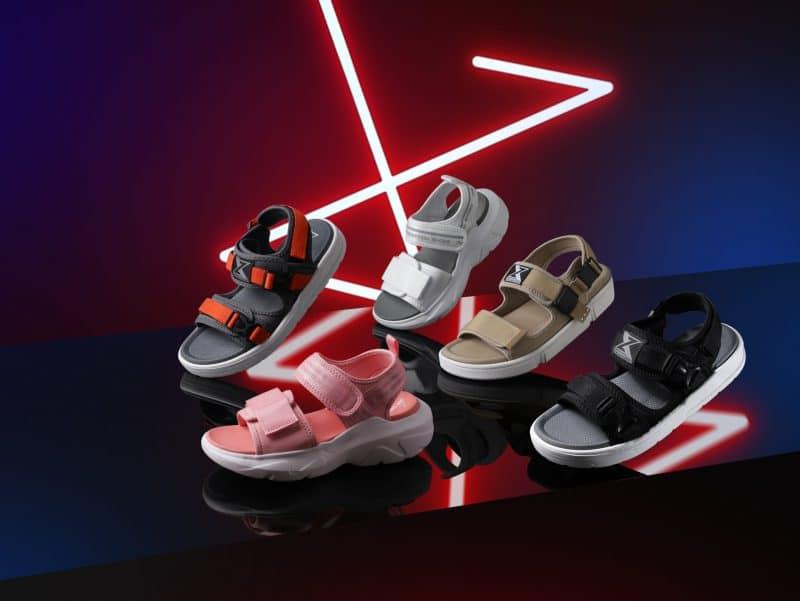 shop giày sandal ở đà nẵng