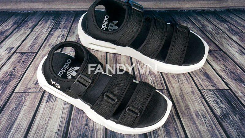 Shop Giày Sandal