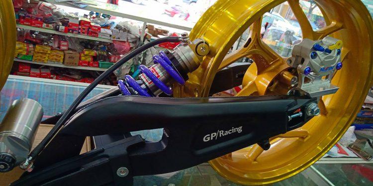 đồ chơi xe máy đà nẵng