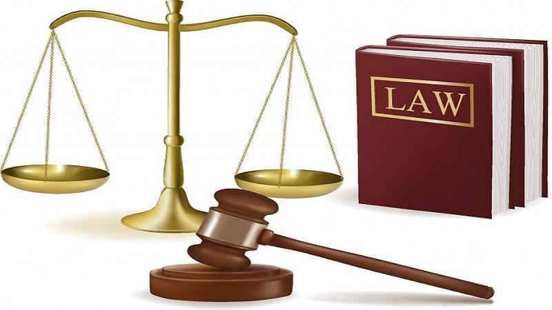 Luật Quốc Tế Đà Nẵng