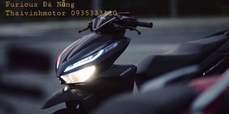 Thái Vinh Motor