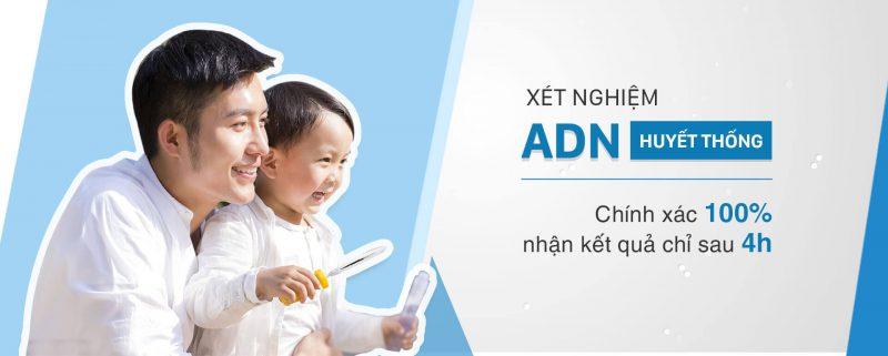 Medic tại Đà Nẵng