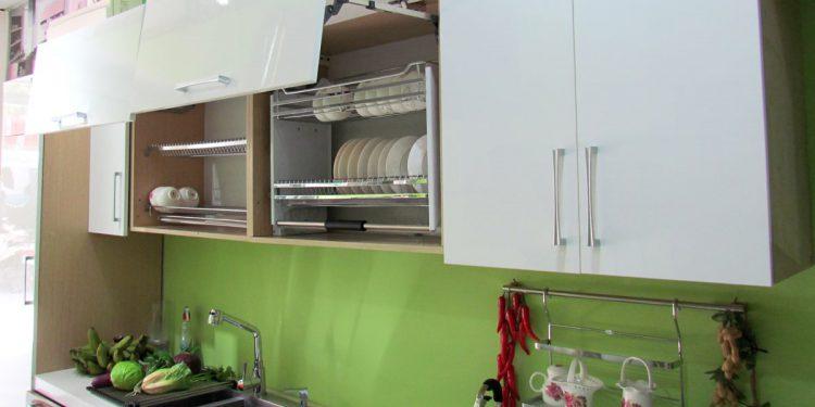 phụ kiện tủ bếp Đà Nẵng