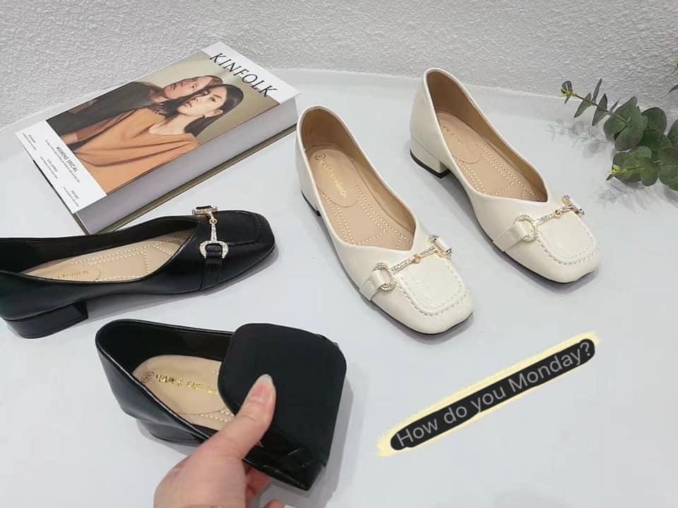 Oahi Shoes Shop