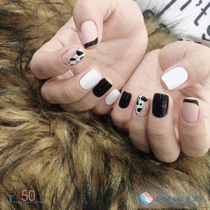 Ka Ka Nails Salon & Beauty Spa