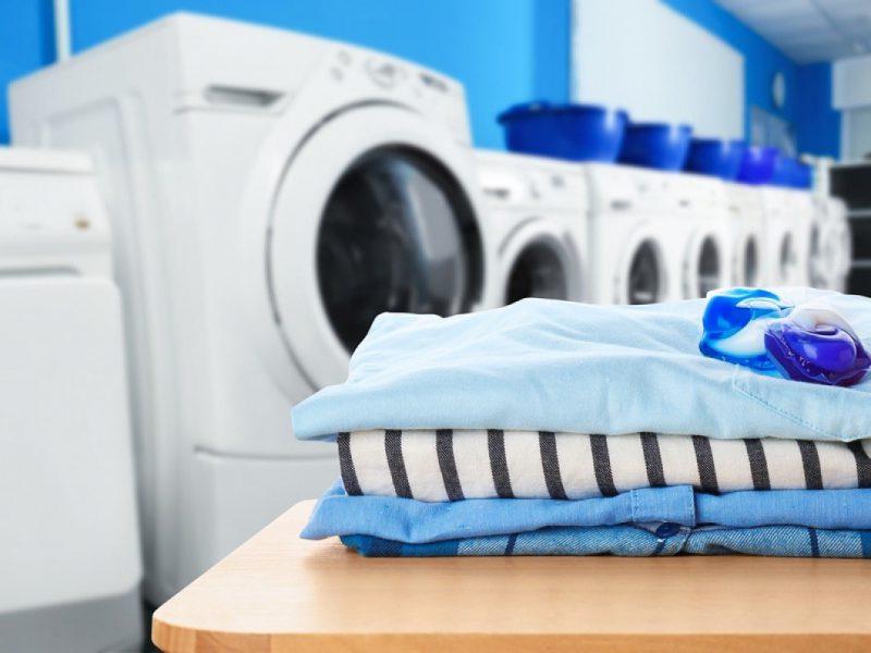 giặt là đà nẵng