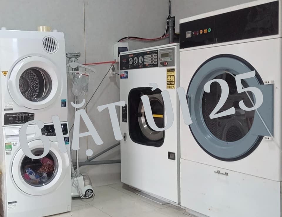 Giặt Ủi 25