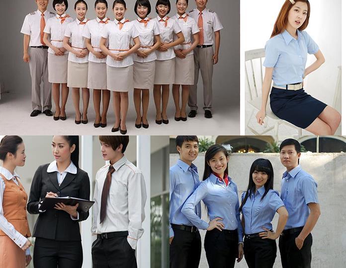 in áo đồng phục Đà Nẵng