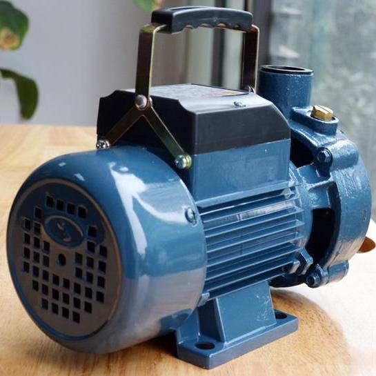 máy bơm nước Đà Nẵng