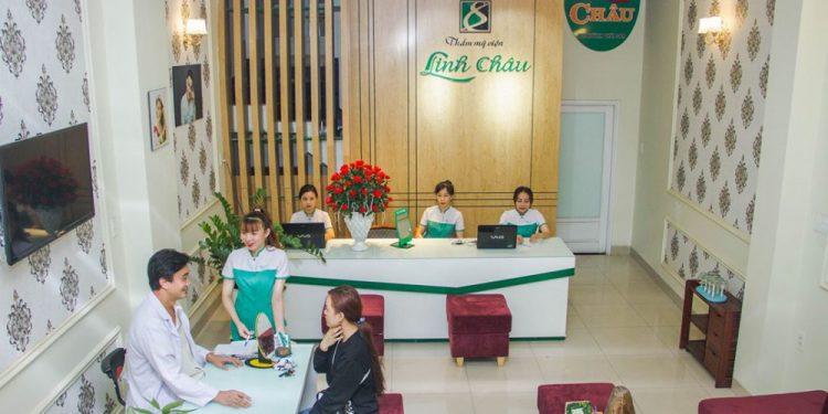 Cơ Sở Nhấn Mí Ở Đà Nẵng An Toàn