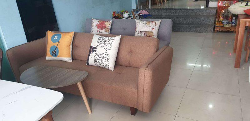 sofa giá rẻ Đà Nẵng