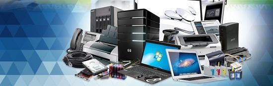 Công ty TNHH Công nghệ Tin học Phi Long