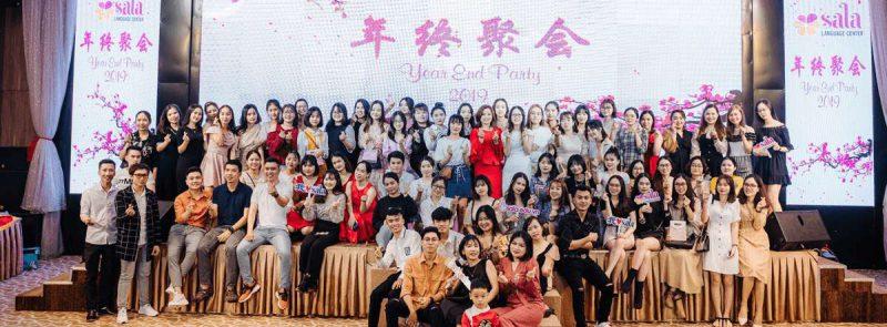Sala Đà Nẵng