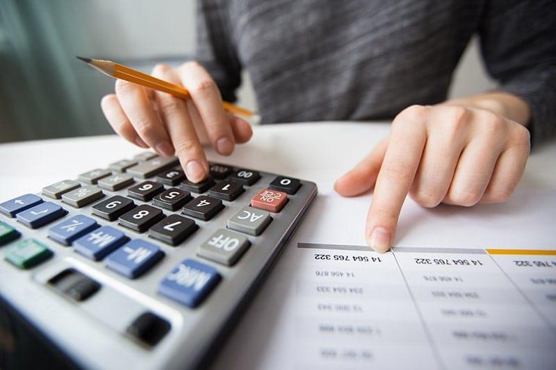 Dịch vụ báo cáo thuế Đà Nẵng