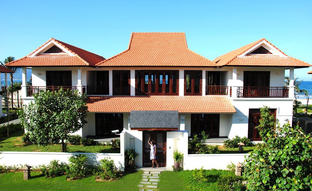 Furaman Villa
