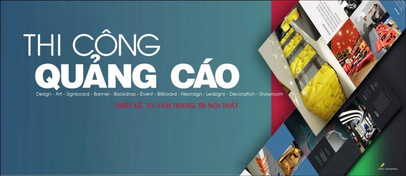 Công Ty Thương Mại Và Dịch Vụ Quảng Cáo Led Sao Việt
