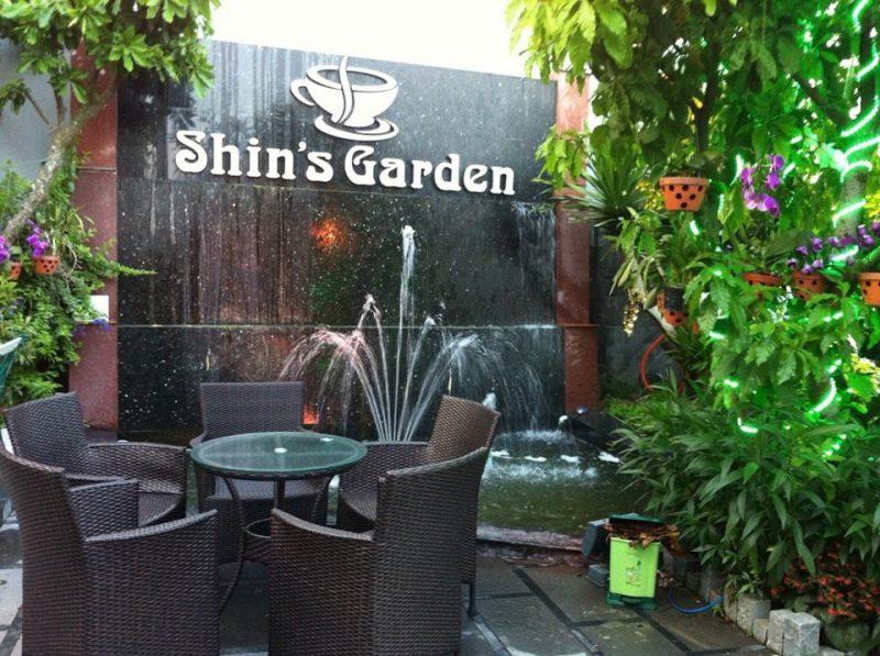 Top 50 + Quán Cafe Đà Nẵng Không Thể Không Ghé Khi Du Lịch Đà Nẵng